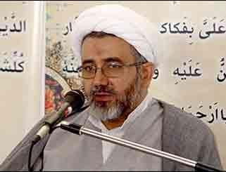 مسعود ادیب