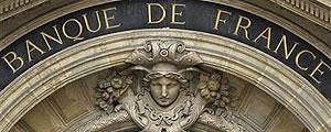 نگاه صندوق بینالمللی پول به اقتصاد متزلزل فرانسه