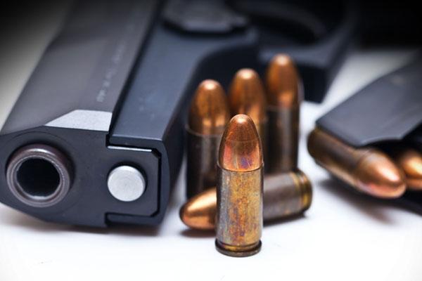 شلیک میشود به مهاجران غیرقانونی در آمریکا
