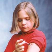 دیگر نیازی به تزریق انسولین نیست!