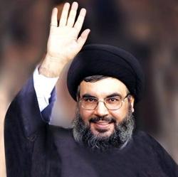 دبیرکل حزب الله 10 اردیبهشت ماه سخنرانی میکند