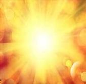 انرژی خورشیدی بدون سلولهای خورشیدی