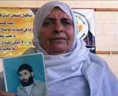 اسیر فلسطینی بعد از 27 سال آزاد شد