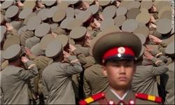 تعیین شرط کره شمالی برای مذاکره با آمریکا و کره جنوبی