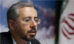 نامه هشدارآمیز وزیر بهداشت احمدینژاد به روحانی
