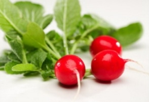 آشنایی با 5 خاصیت مواد غذایی تلخ
