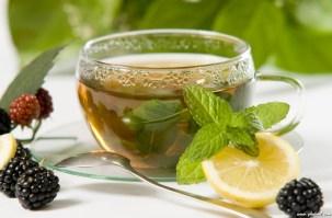 خوردن چای سبز باعث کم شدن آسیبدیدگی ماهیچهای میشود