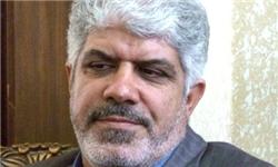 عباس رجایی - نماینده مجلس