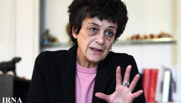 وکیل فرانسوی ایران: سیا پشت آرگو قرار دارد؛ سند دارم