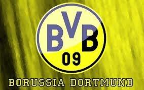 باشگاه بروسیا دورتموند