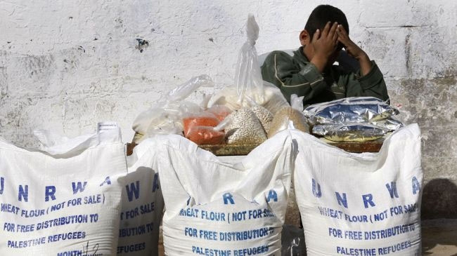 سازمانملل: تحریمهای اسرائیل شدیدا بر وضعیت مردم غزه تاثیر گذاشته است