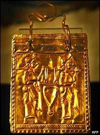 قدیمیترین کتاب جهان