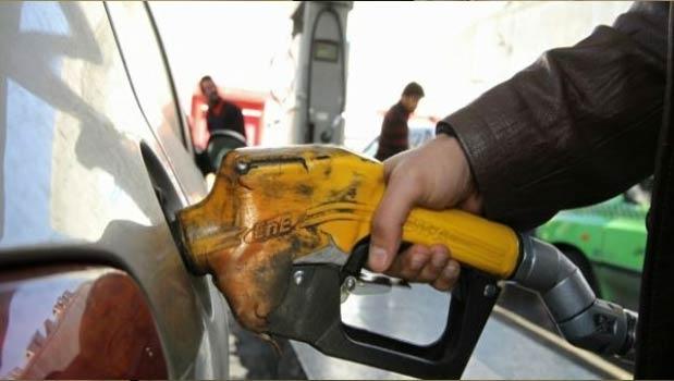 یک میلیارد و 800 میلیون لیتر بنزین در ایام نوروز مصرف شد