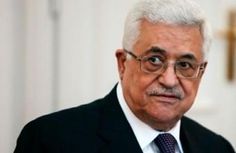 عباس به اتریش میرود
