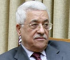 عباس به ترکیه رفت