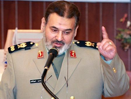 سیدحسن فیروزآبادی