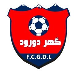 باشگاه فوتبال گهر زاگرس