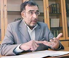 عباس حاجی آخوندی