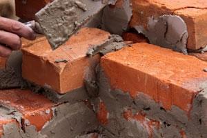 ساخت یک میلیون و 250 هزار خانه در دستور کار سال 92