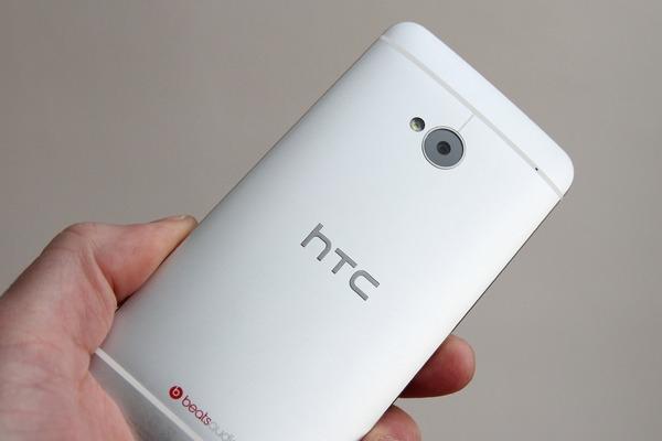 نوکیا عرضه یکی از قطعات گوشی HTC One را متوقف کرد