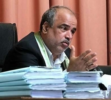 دادگاه نشریههای خورشید و جامعه پرستاری برگزار نشد