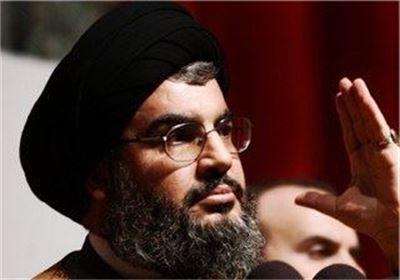 سید حسن نصرالله به تهران میآید