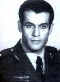 محمد نوژه