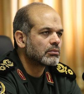 اقدام نظامی رژیم صهیونیستی علیه ایران آخرین اشتباه آنها خواهد بود