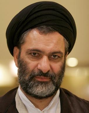 زندگینامه: سید جلال یحییزاده (۱۳۳۹ - ۱۳۹۲)