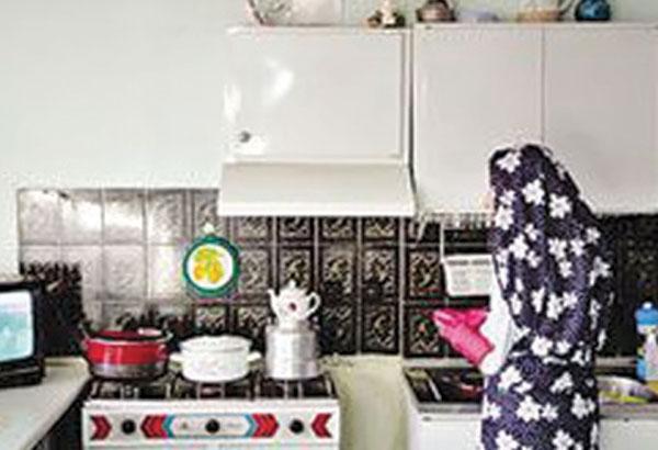 بیمه زنان خانهدار هفت اردیبهشت بررسی میشود
