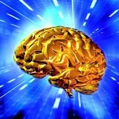 سرکوب اجباری یا اختیاری احساسات و واکنش مغز