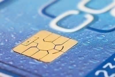 کارت هوشمند