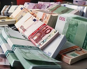 مبارزه با تقلب مالیاتی؛ محور نشست وزیران دارایی اتحادیه اروپا