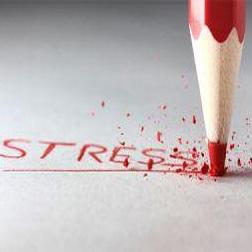 استرس بی استرس!