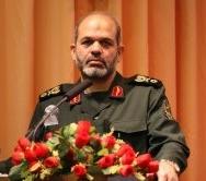 وزیر دفاع: سرباز واژهای ارزشمند، پرمعنا و پر رمز و راز است