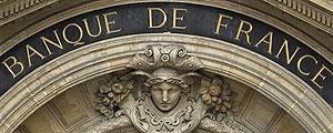 رکود اقتصادی فرانسه تهدید بزرگ برای منطقه یورو