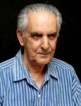 زندگینامه: محمد قهرمان (۱۳۰۸ - ۱۳۹۲)