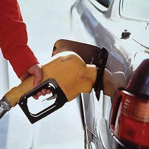 در کشور، از ضایعات پلاستیکی، سوخت تولید شد
