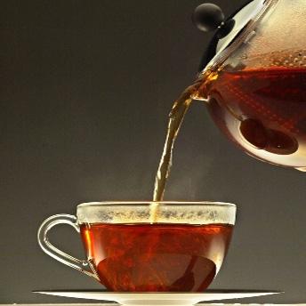 چای یا قهوه، مسئله این است!