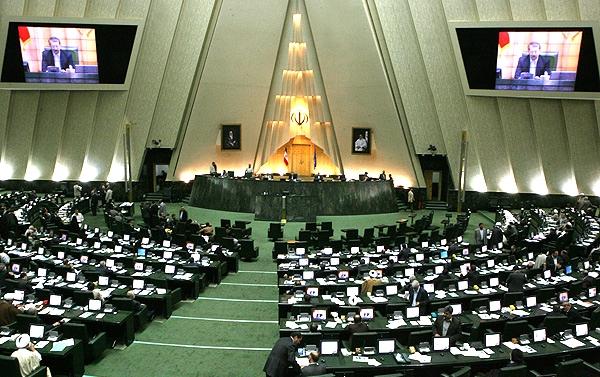 آشنایی با قانون انتخابات مجلس شورای اسلامی