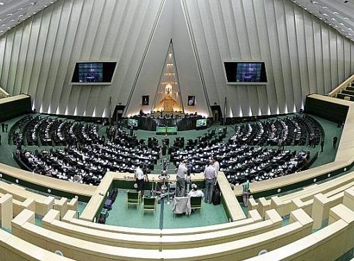 آشنایی با مصوبات مجمع تشخیص در خصوص انتخابـات مجلس شورای اسلامی