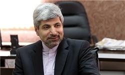 بازار کره در ایران را در اقدامی تلافیجویانه محدود کنیم