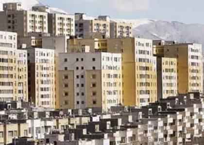 جزئیات مالیات 300 هزار تومانی مسکن مهر