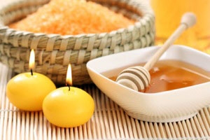 عسل؛ شفابخشترین محصول طبیعت