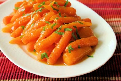 آشنایی با چند خوردنی مفید برای کاهش کلسترول خون