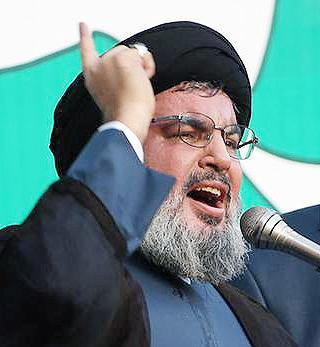 حزبالله لبنان بخشی از پاسخ سوریه به اسرائیل خواهد بود