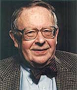 کنث والتز، نظریهپرداز مشهور سیاست بینالملل درگذشت