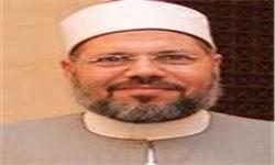 نبش قبر صحابه، دشمنی با امت مسلمان است