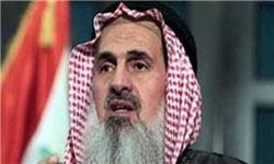 تعدی به مزار «حجر بن عدی» اقدامی «جنایت آمیز» و به دور از مبانی دینی است