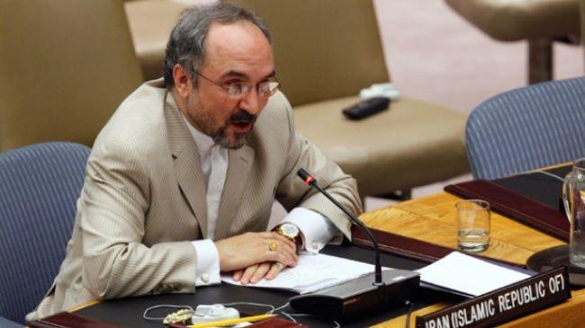 محمد خزاعی